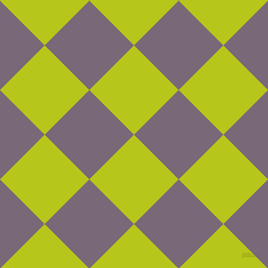 45/135 degree angle diagonal checkered chequered squares checker pattern checkers background, 128 pixel square size, , checkers chequered checkered squares seamless tileable