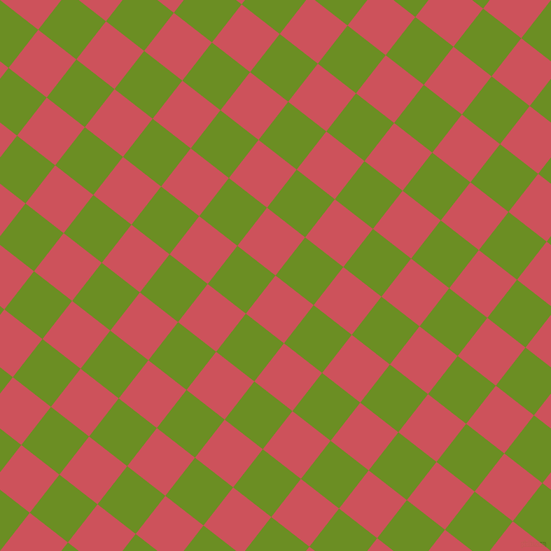 52/142 degree angle diagonal checkered chequered squares checker pattern checkers background, 69 pixel squares size, , checkers chequered checkered squares seamless tileable