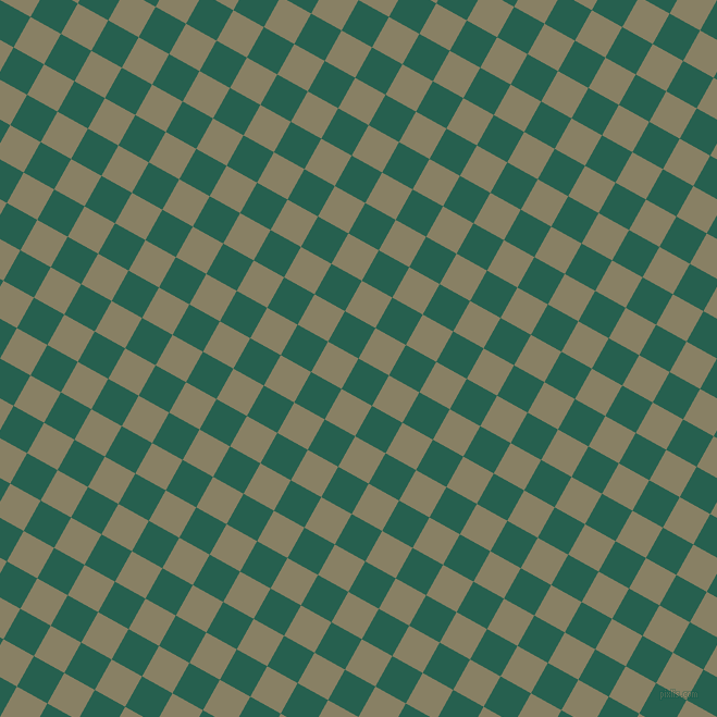 61/151 degree angle diagonal checkered chequered squares checker pattern checkers background, 32 pixel square size, , checkers chequered checkered squares seamless tileable