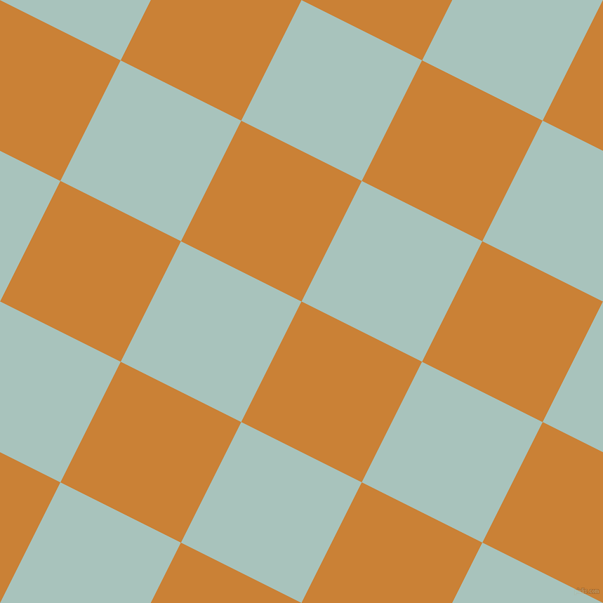 63/153 degree angle diagonal checkered chequered squares checker pattern checkers background, 192 pixel squares size, , checkers chequered checkered squares seamless tileable