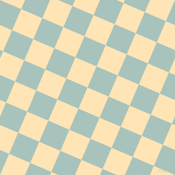 67/157 degree angle diagonal checkered chequered squares checker pattern checkers background, 74 pixel square size, , checkers chequered checkered squares seamless tileable