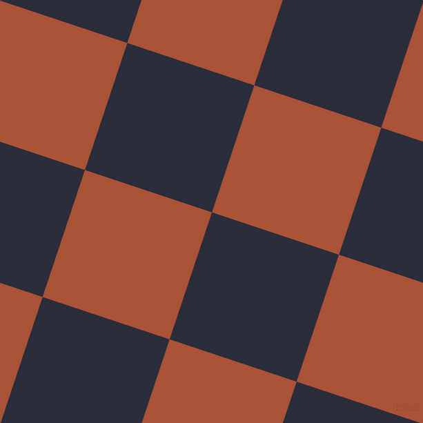 72/162 degree angle diagonal checkered chequered squares checker pattern checkers background, 194 pixel square size, , checkers chequered checkered squares seamless tileable