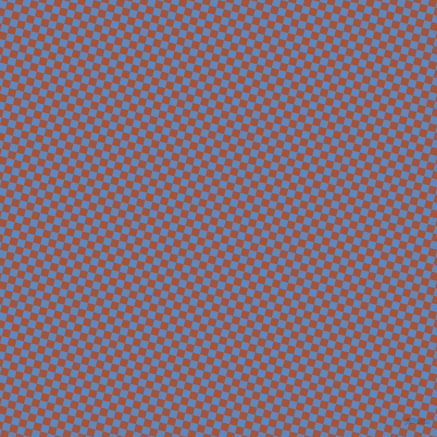 76/166 degree angle diagonal checkered chequered squares checker pattern checkers background, 11 pixel square size, , checkers chequered checkered squares seamless tileable