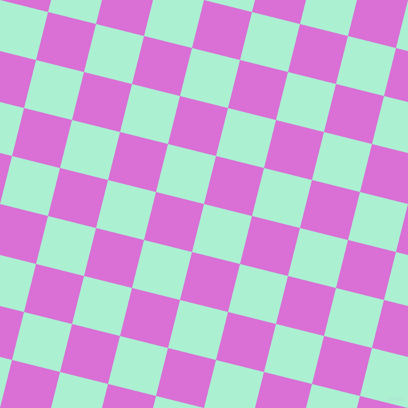 76/166 degree angle diagonal checkered chequered squares checker pattern checkers background, 101 pixel squares size, , checkers chequered checkered squares seamless tileable