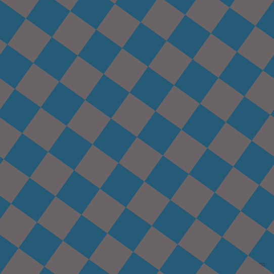 54/144 degree angle diagonal checkered chequered squares checker pattern checkers background, 63 pixel square size, , checkers chequered checkered squares seamless tileable