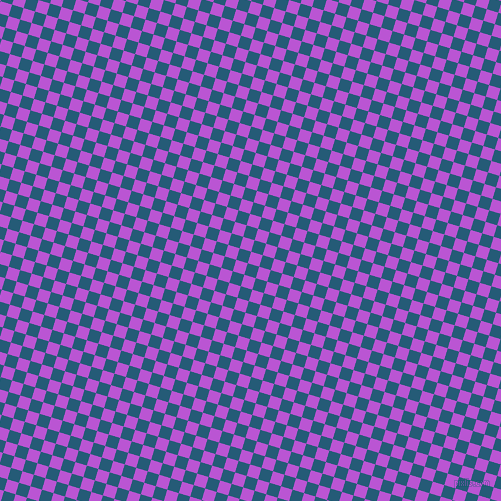 73/163 degree angle diagonal checkered chequered squares checker pattern checkers background, 12 pixel squares size, , checkers chequered checkered squares seamless tileable