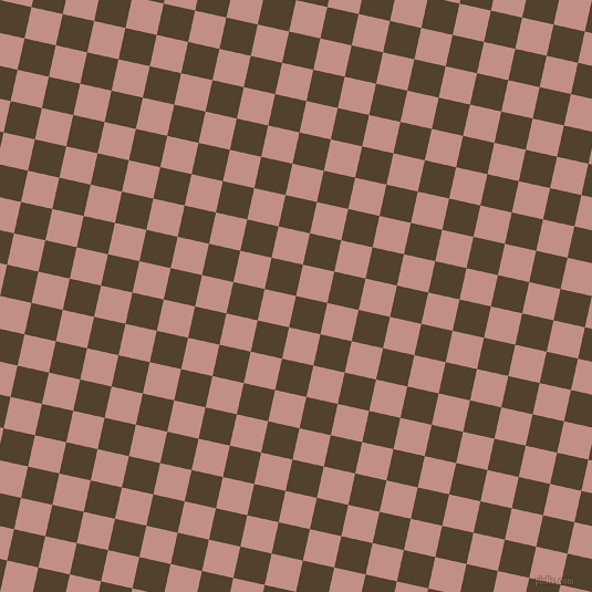 77/167 degree angle diagonal checkered chequered squares checker pattern checkers background, 29 pixel squares size, , checkers chequered checkered squares seamless tileable