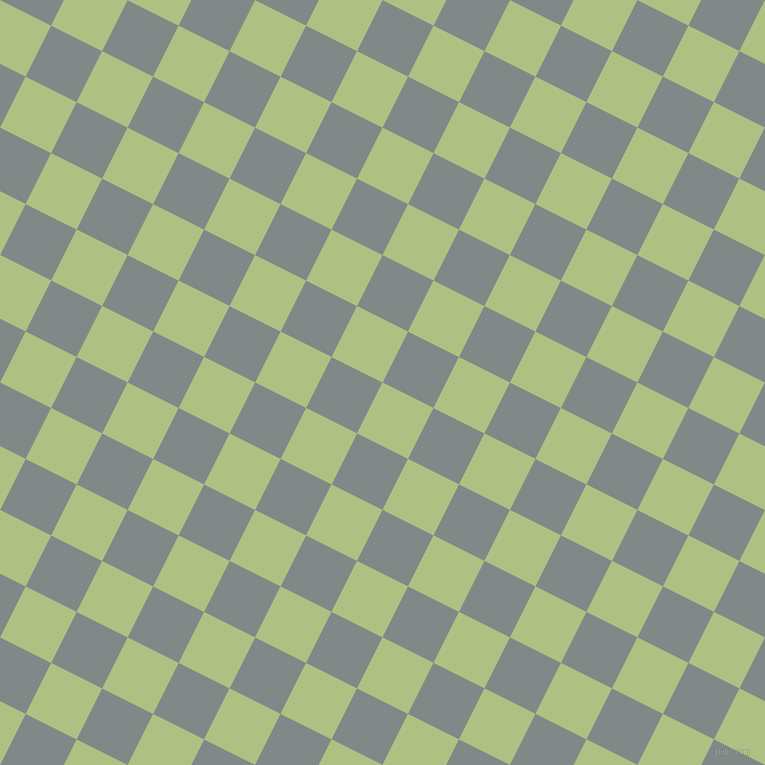 63/153 degree angle diagonal checkered chequered squares checker pattern checkers background, 57 pixel square size, , checkers chequered checkered squares seamless tileable