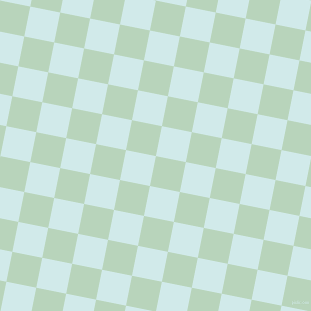 79/169 degree angle diagonal checkered chequered squares checker pattern checkers background, 61 pixel square size, , checkers chequered checkered squares seamless tileable