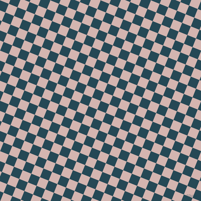 68/158 degree angle diagonal checkered chequered squares checker pattern checkers background, 32 pixel squares size, , checkers chequered checkered squares seamless tileable