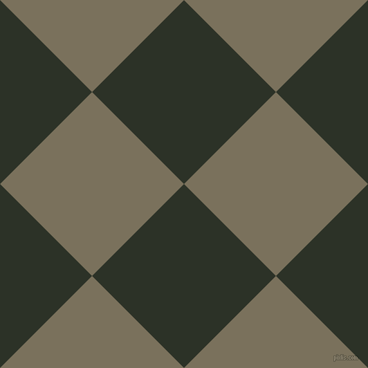45/135 degree angle diagonal checkered chequered squares checker pattern checkers background, 188 pixel square size, , checkers chequered checkered squares seamless tileable