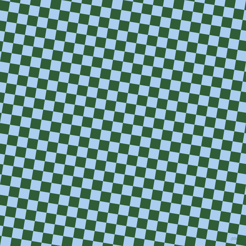 81/171 degree angle diagonal checkered chequered squares checker pattern checkers background, 33 pixel square size, , checkers chequered checkered squares seamless tileable