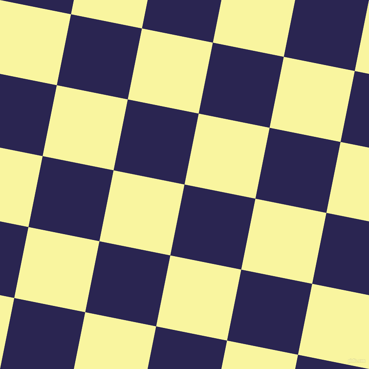 79/169 degree angle diagonal checkered chequered squares checker pattern checkers background, 148 pixel squares size, , checkers chequered checkered squares seamless tileable