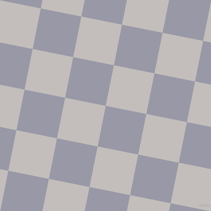 79/169 degree angle diagonal checkered chequered squares checker pattern checkers background, 145 pixel squares size, , checkers chequered checkered squares seamless tileable