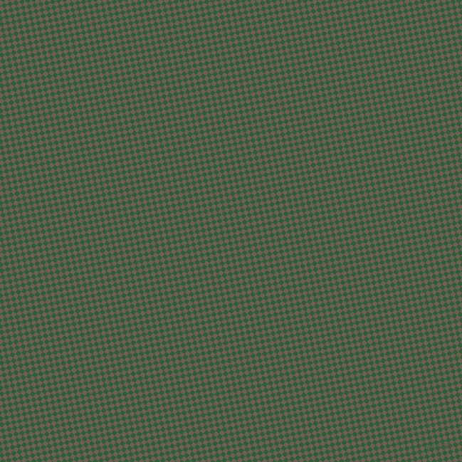 56/146 degree angle diagonal checkered chequered squares checker pattern checkers background, 6 pixel square size, , checkers chequered checkered squares seamless tileable