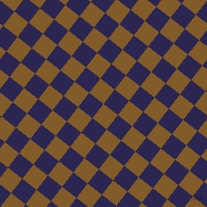 52/142 degree angle diagonal checkered chequered squares checker pattern checkers background, 63 pixel squares size, , checkers chequered checkered squares seamless tileable