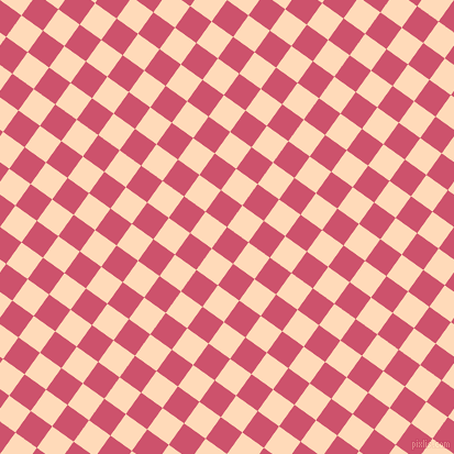 54/144 degree angle diagonal checkered chequered squares checker pattern checkers background, 24 pixel square size, , checkers chequered checkered squares seamless tileable