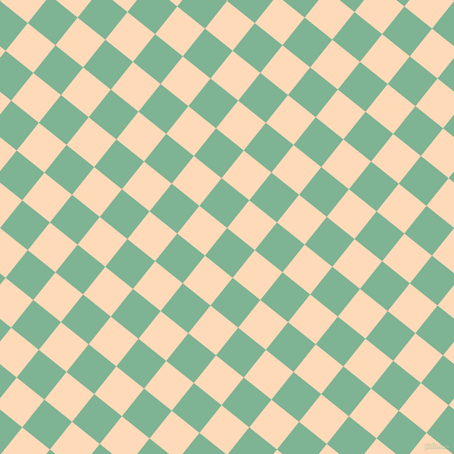 51/141 degree angle diagonal checkered chequered squares checker pattern checkers background, 51 pixel squares size, , checkers chequered checkered squares seamless tileable