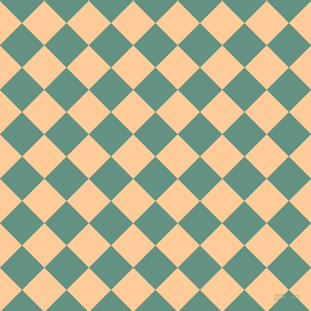 45/135 degree angle diagonal checkered chequered squares checker pattern checkers background, 45 pixel squares size, , checkers chequered checkered squares seamless tileable