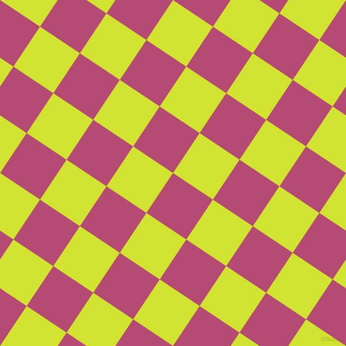 56/146 degree angle diagonal checkered chequered squares checker pattern checkers background, 98 pixel square size, , checkers chequered checkered squares seamless tileable