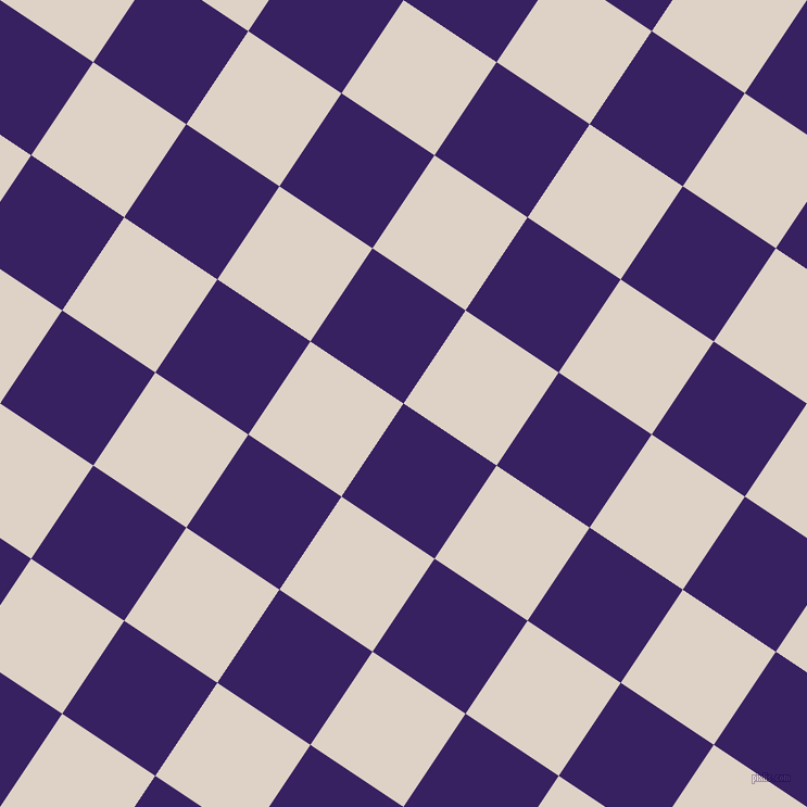 56/146 degree angle diagonal checkered chequered squares checker pattern checkers background, 103 pixel square size, , checkers chequered checkered squares seamless tileable