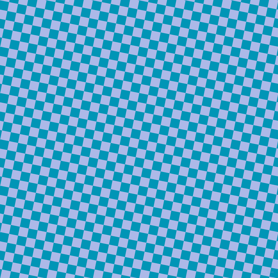 79/169 degree angle diagonal checkered chequered squares checker pattern checkers background, 29 pixel square size, , checkers chequered checkered squares seamless tileable