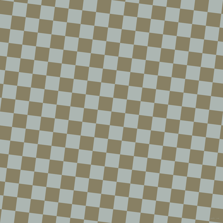 83/173 degree angle diagonal checkered chequered squares checker pattern checkers background, 55 pixel squares size, , checkers chequered checkered squares seamless tileable