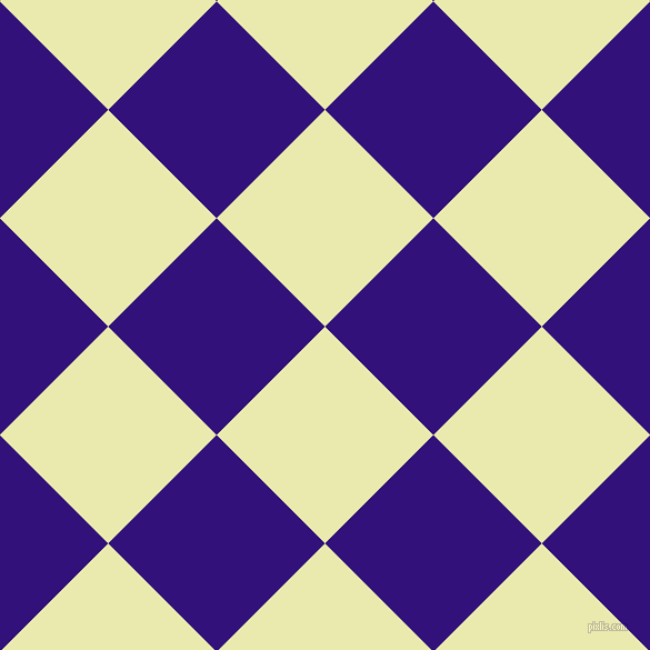 45/135 degree angle diagonal checkered chequered squares checker pattern checkers background, 138 pixel squares size, , checkers chequered checkered squares seamless tileable