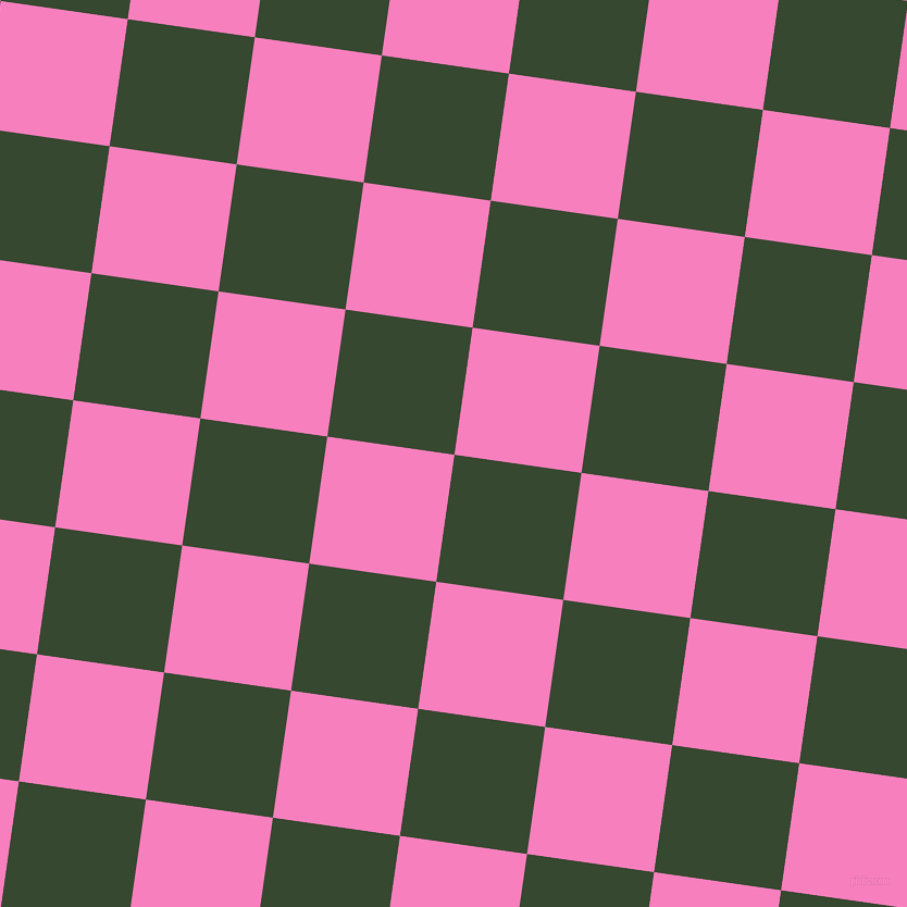 82/172 degree angle diagonal checkered chequered squares checker pattern checkers background, 118 pixel square size, , checkers chequered checkered squares seamless tileable