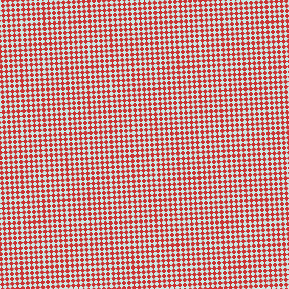 48/138 degree angle diagonal checkered chequered squares checker pattern checkers background, 7 pixel square size, , checkers chequered checkered squares seamless tileable