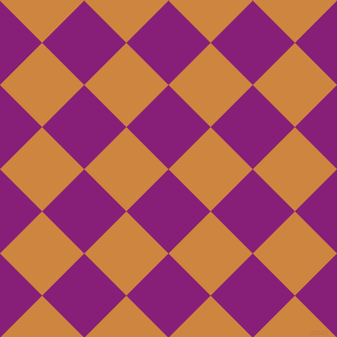 45/135 degree angle diagonal checkered chequered squares checker pattern checkers background, 119 pixel squares size, , checkers chequered checkered squares seamless tileable