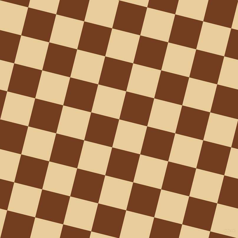 76/166 degree angle diagonal checkered chequered squares checker pattern checkers background, 98 pixel squares size, , checkers chequered checkered squares seamless tileable