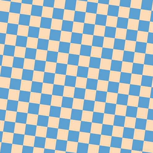 82/172 degree angle diagonal checkered chequered squares checker pattern checkers background, 35 pixel squares size, , checkers chequered checkered squares seamless tileable