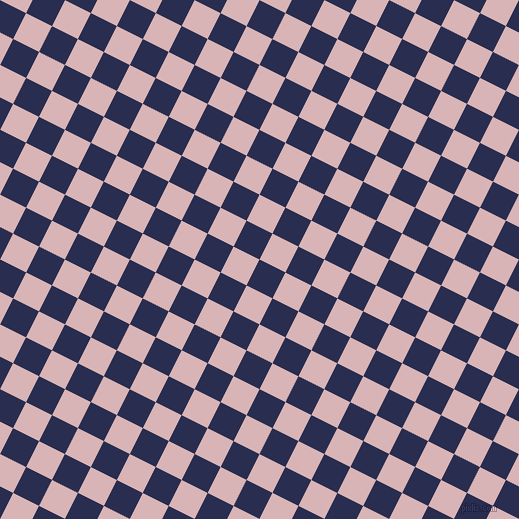 63/153 degree angle diagonal checkered chequered squares checker pattern checkers background, 29 pixel square size, , checkers chequered checkered squares seamless tileable