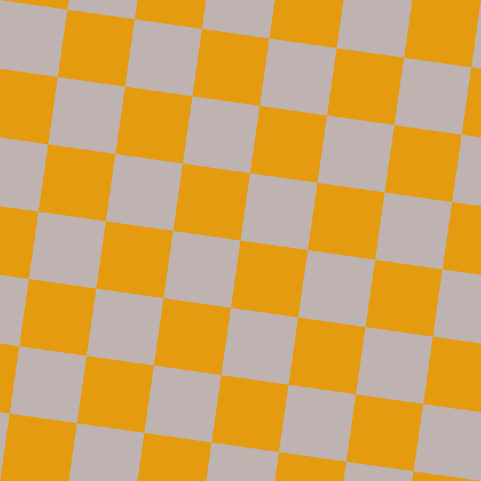 82/172 degree angle diagonal checkered chequered squares checker pattern checkers background, 96 pixel square size, , checkers chequered checkered squares seamless tileable