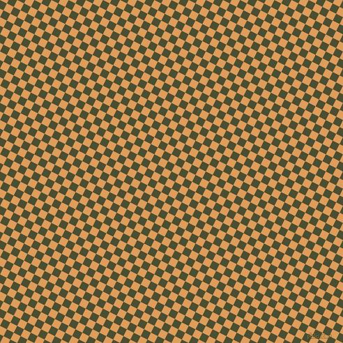 63/153 degree angle diagonal checkered chequered squares checker pattern checkers background, 11 pixel squares size, , checkers chequered checkered squares seamless tileable