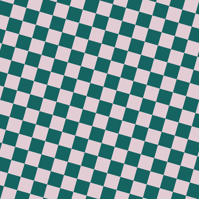 74/164 degree angle diagonal checkered chequered squares checker pattern checkers background, 45 pixel square size, , checkers chequered checkered squares seamless tileable