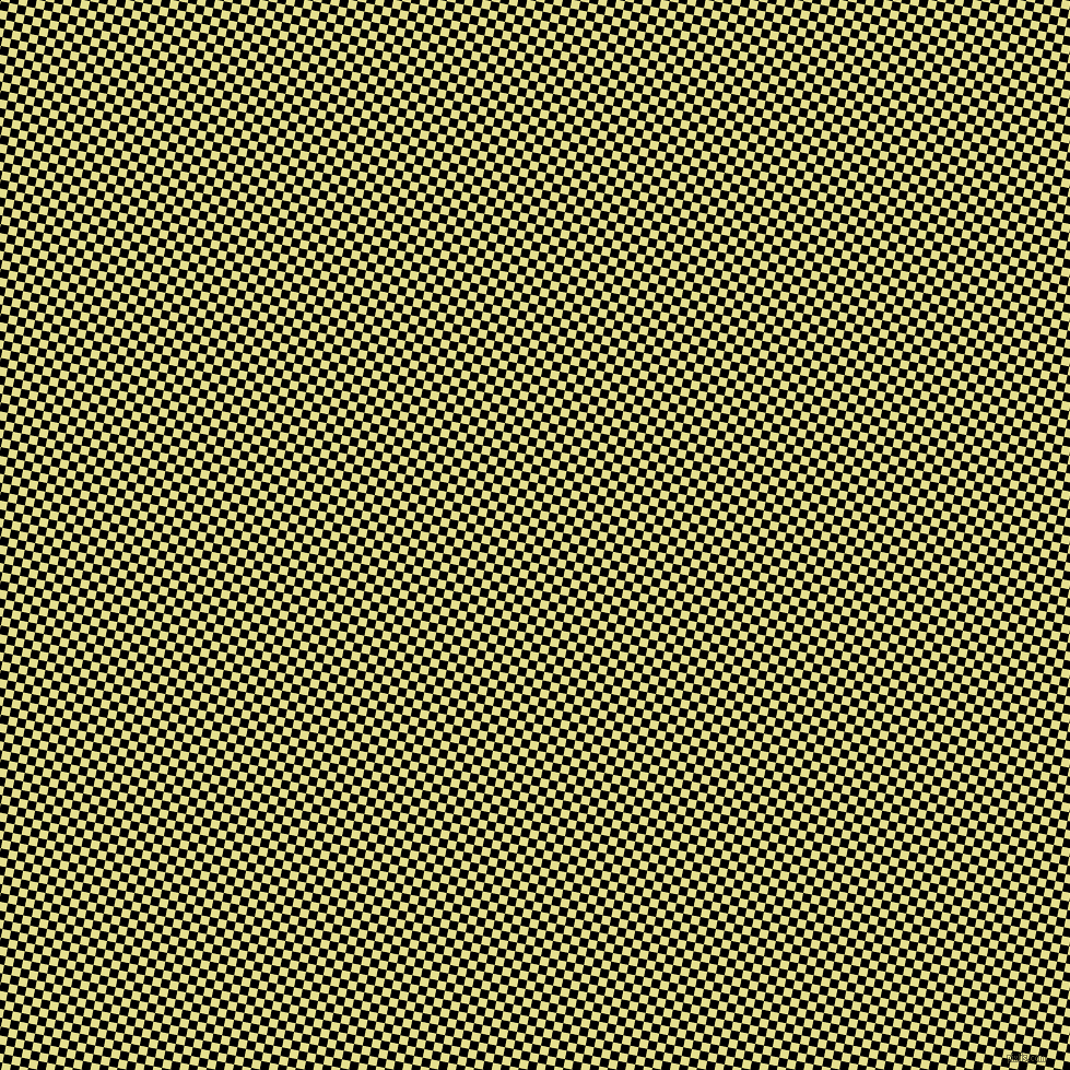 79/169 degree angle diagonal checkered chequered squares checker pattern checkers background, 8 pixel square size, , checkers chequered checkered squares seamless tileable