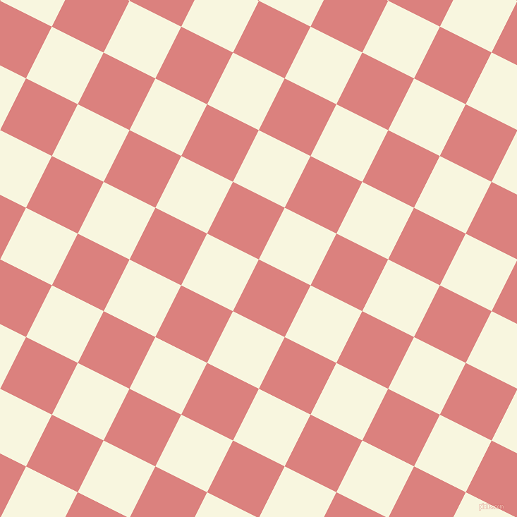 63/153 degree angle diagonal checkered chequered squares checker pattern checkers background, 82 pixel squares size, , checkers chequered checkered squares seamless tileable
