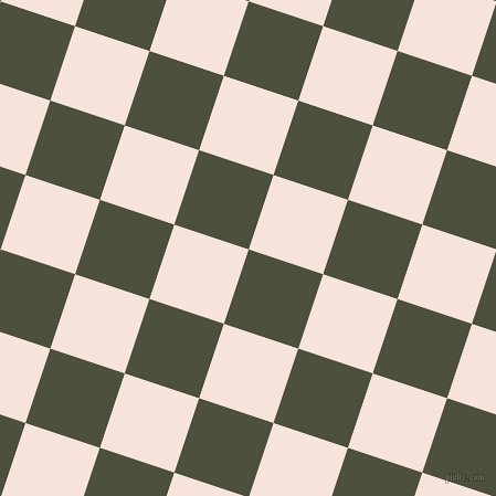 72/162 degree angle diagonal checkered chequered squares checker pattern checkers background, 71 pixel squares size, , checkers chequered checkered squares seamless tileable