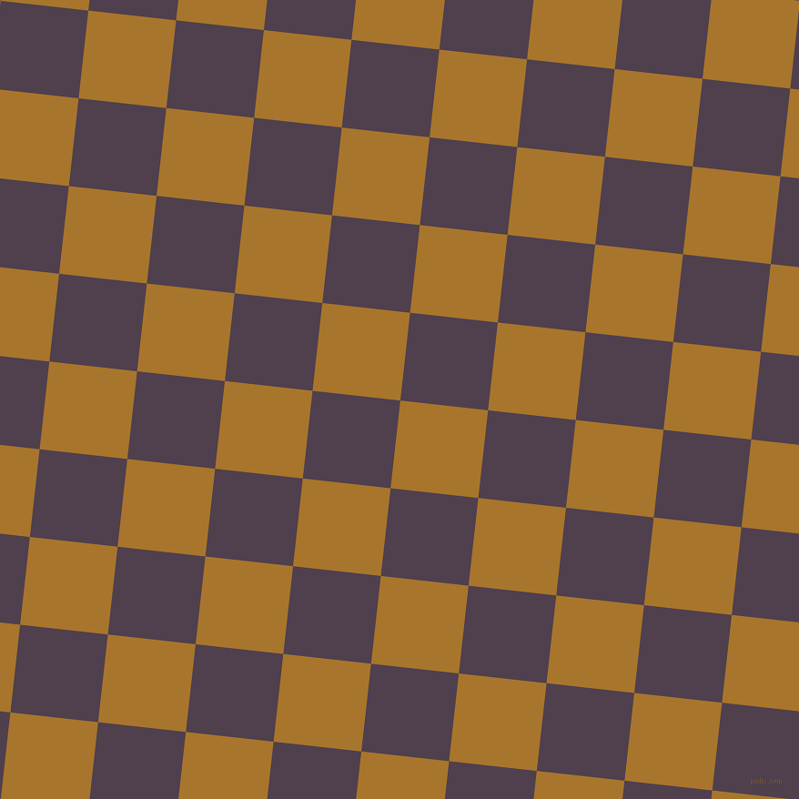 84/174 degree angle diagonal checkered chequered squares checker pattern checkers background, 97 pixel square size, , checkers chequered checkered squares seamless tileable