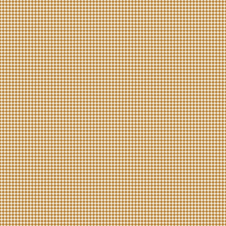 45/135 degree angle diagonal checkered chequered squares checker pattern checkers background, 8 pixel squares size, , checkers chequered checkered squares seamless tileable
