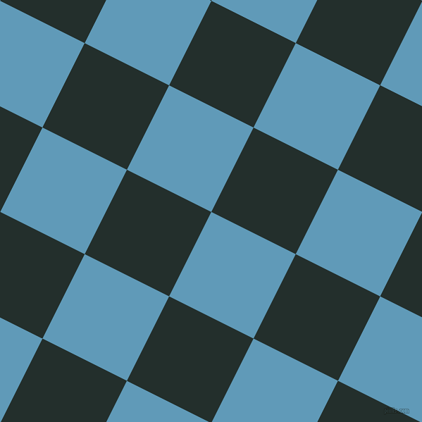 63/153 degree angle diagonal checkered chequered squares checker pattern checkers background, 134 pixel squares size, , checkers chequered checkered squares seamless tileable