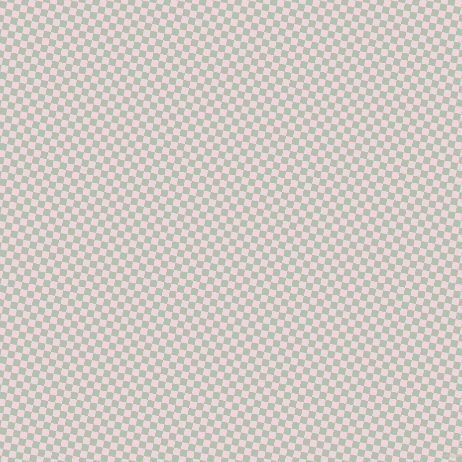 79/169 degree angle diagonal checkered chequered squares checker pattern checkers background, 14 pixel square size, , checkers chequered checkered squares seamless tileable