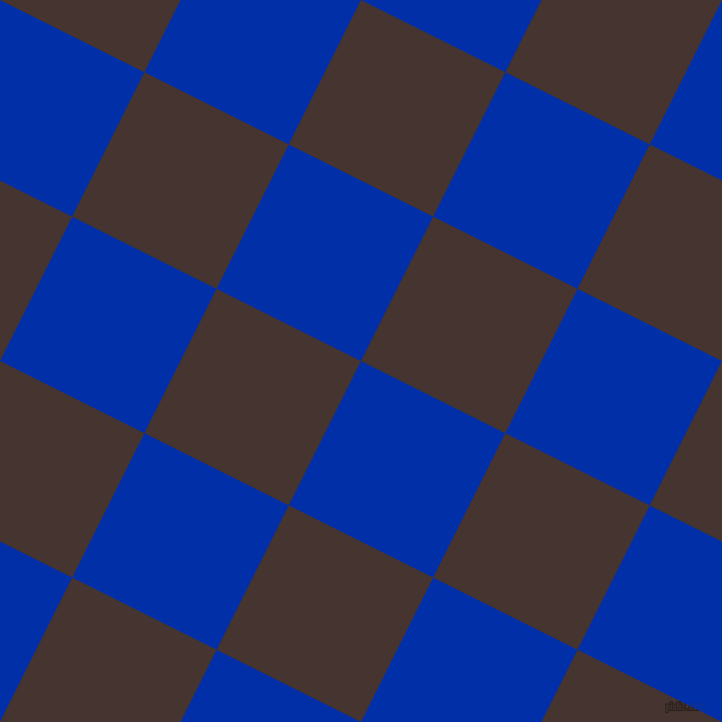 63/153 degree angle diagonal checkered chequered squares checker pattern checkers background, 148 pixel squares size, , checkers chequered checkered squares seamless tileable