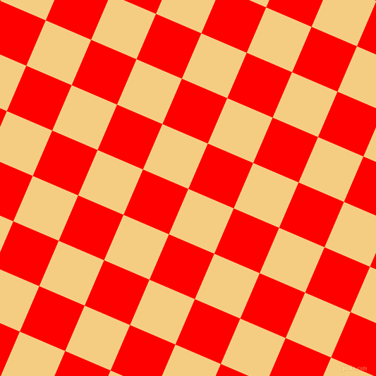 67/157 degree angle diagonal checkered chequered squares checker pattern checkers background, 70 pixel square size, , checkers chequered checkered squares seamless tileable