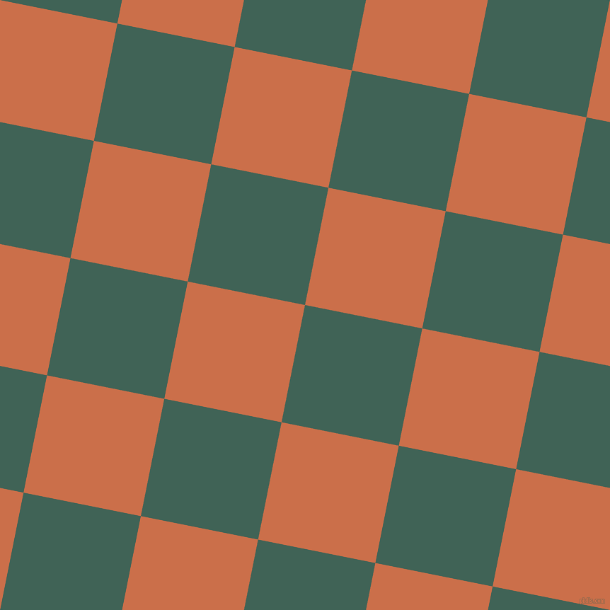 79/169 degree angle diagonal checkered chequered squares checker pattern checkers background, 169 pixel square size, , checkers chequered checkered squares seamless tileable