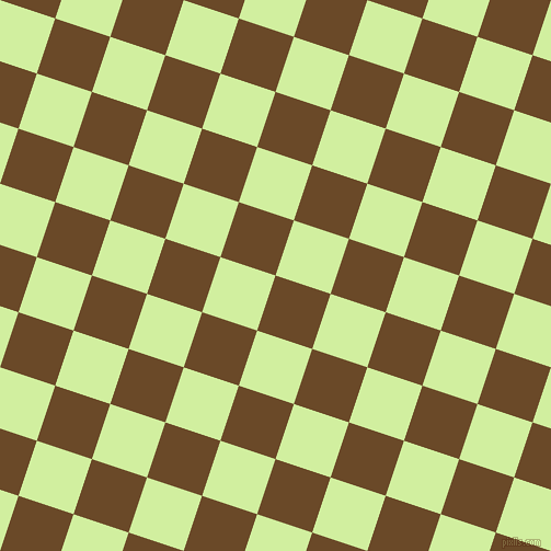72/162 degree angle diagonal checkered chequered squares checker pattern checkers background, 53 pixel square size, , checkers chequered checkered squares seamless tileable