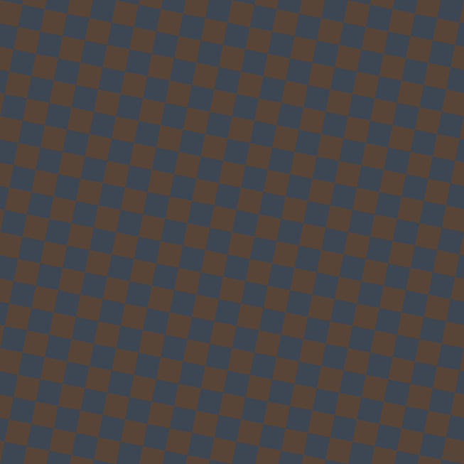 79/169 degree angle diagonal checkered chequered squares checker pattern checkers background, 32 pixel squares size, , checkers chequered checkered squares seamless tileable