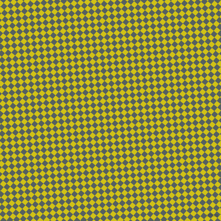50/140 degree angle diagonal checkered chequered squares checker pattern checkers background, 15 pixel square size, , checkers chequered checkered squares seamless tileable